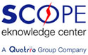 Scope e-Knowledge Center